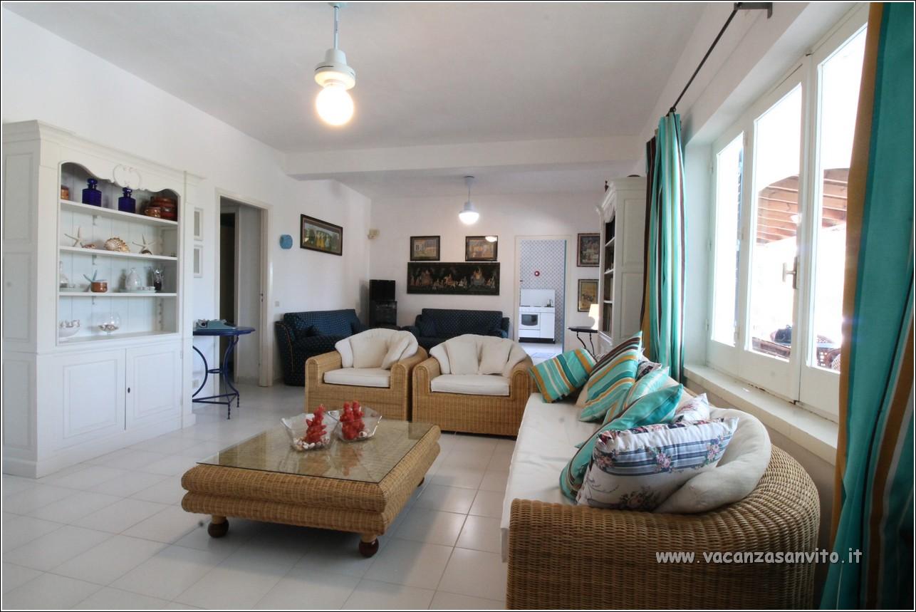 Villa Valanga
