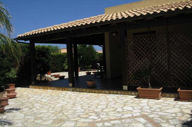 Villa Chiano